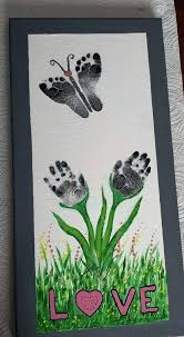 baby footprint ideas prints ideas nursery newborn footprints ideas i9life club