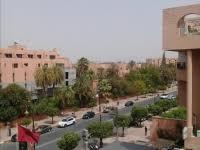 location bureau marrakech 9 location immobilière marrakech petites annonces gratuites
