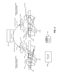 Google Snapshots by Patent Us8074035 System And Method For Using Multivolume