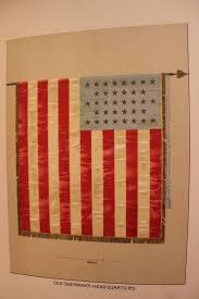 Civil War Union Flag Pictures 160 Best Civil War Images On Pinterest Civil Wars America Civil