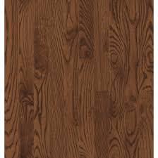 Laminate Flooring Bristol 3 4