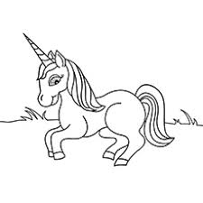 cute unicorn coloring pages printable coloring pages ideas