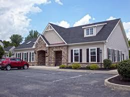 Briarwood Homes Floor Plans Briarwood Commons Lehigh Valley