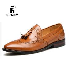 italian shoe brands men italian shoe brands men suppliers and
