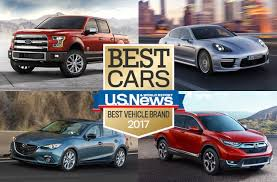 which car companies have best deals on black friday 8 best truck purchase deals for october u s news u0026 world report