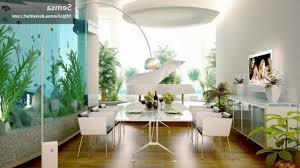 home interior design photos hd home and design luxus cool home design hd pictures inside home