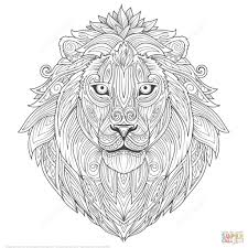 emejing coloring pages websites gallery printable coloring pages