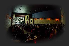 movie theaters near winter garden fl home decorating interior