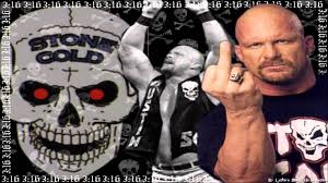 stone cold steve austin to grace the cover of wwe 2k16 maybe stone cold wallpapers hd backgrounds