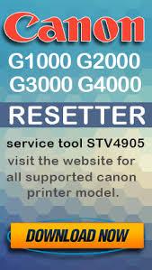 reset tool for canon ip4840 download canon resetter for g1000 g2000 g3000 g4000 printer tromonkeys