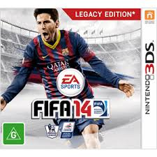 fifa 14 all hairstyles fifa 14 preowned eb games australia