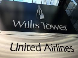 Flight Change Fee United by Touring United U0027s Network Operations Center Airlinereporter