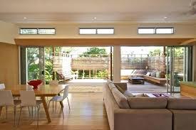 open concept home plans open concept condo decorating ideas open concept house plans