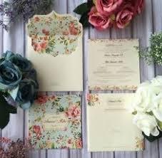 wedding invitations jakarta gallery lounge at panglima polim jakarta project