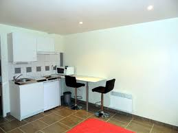 chambre d hote avec kitchenette chambres d hôtes des baillis à villegenon chambre d hôtes berry