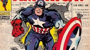 Iron Man The Coming Civil War Iron Man Vs Captain America 3