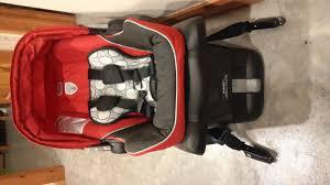 siege auto bebe britax britax b safe baby car seat siege auto pour bebe strollers