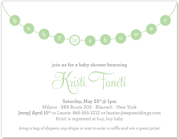 Cheap Baby Shower Invitation Cards Cheap Invitations Baby Shower 60th Wedding Anniversary Party
