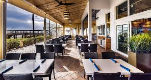 Ft Lauderdale Zip Code Map by Fort Lauderdale Restaurants Serving Easter Brunch Miami New Times
