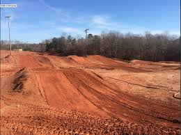 best motocross race ever some of the best dirt you will ever ride on moto related