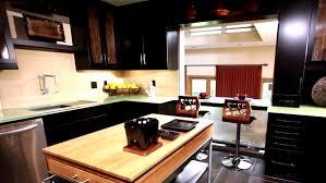 white kitchen countertop ideas kitchen kitchen countertops design countertop ideas diy