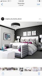 Wohnzimmerm El Dubai 1312 Besten Home Inspiration Bilder Auf Pinterest Wohnzimmer