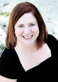 Writing Barn Bethany Hegedus Author U0026 Creative Director Writing Barn