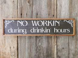 decor signs sign sayings bar signs and decor home bar