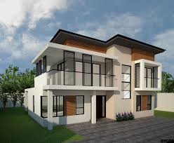 koto housing kenya koto house designs house plans in kenya free