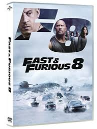 fast u0026 furious 8 blu ray dvd release date and bonus features den