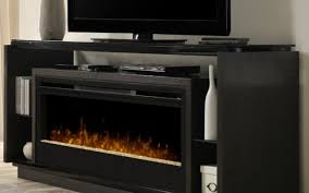fireplace stores fire rock fireplaces available at selected home