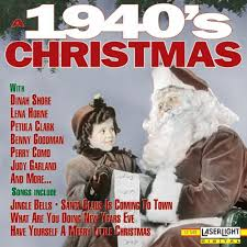 top list of christmas swing dance music the in the