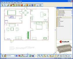 home construction design software shonila com