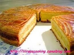 cuisine basque recettes gâteau basque la recette expliquée en détails recette basque