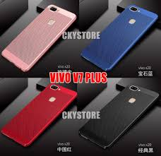 Vivo V7 Vivo V7 Plus Cooling Grid Holl End 11 8 2018 12 15 Am