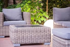 Deep Seat Patio Cushion How To Make A Deep Seating Patio Cushion Home Guides Sf Gate