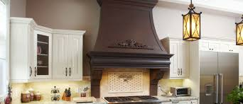 Kitchen Range Hood Design Ideas by Kitchen Fume Hood Designs And Colors Modern Cool To Kitchen Fume