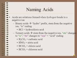 copy of nomenclature ionic and covalent lessons tes teach