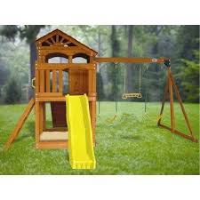 Amazon Backyard Playsets by 64 Best Kids Images On Pinterest Kid Playhouse Toys U0026 Games And