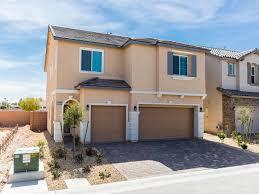 everett b quick move in home homesite 0044 in monterra