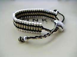 links silver charm bracelet images Links of london cheap online jewellery trap cut links of london jpg