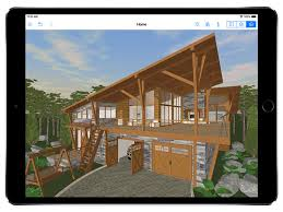 the best kitchen design app for android house design app 10 best home design apps architecture