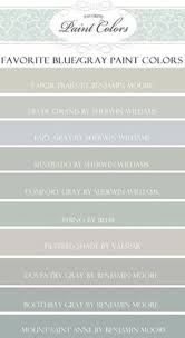top tips for choosing paint colors paint colors choose the
