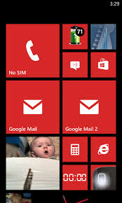 grid layout for android windows 8 and nokia lumia 822 review wireless world