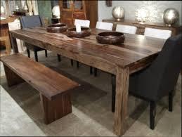 table de cuisine bois modele de table de cuisine en bois simple table a manger salle bois