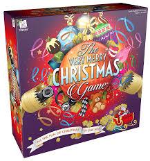 rascals r9006 very merry christmas game amazon co uk toys
