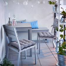 good balcony furniture ikea 61 in modern home design with balcony