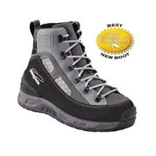patagonia boots canada s s wading boots shoes by patagonia