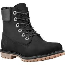 buy timberland boots canada best 25 timberland boots canada ideas on desert boots