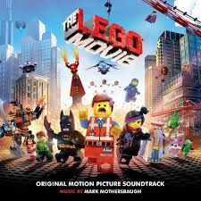 halloween the movie background music various artists the lego movie original motion picture
